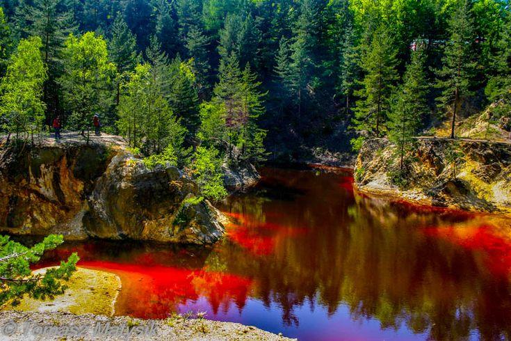 kolorowe jeziorka - Szukaj w Google