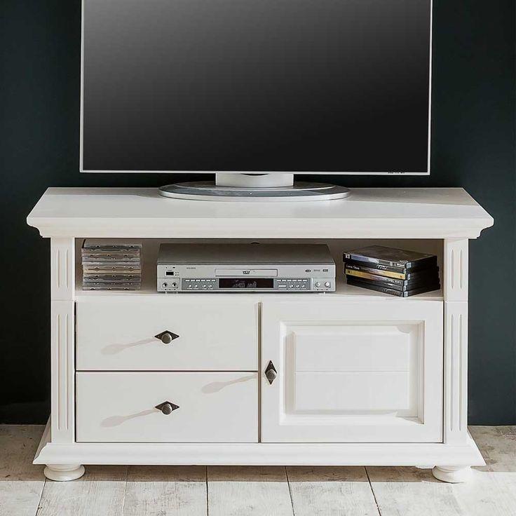 die besten 25 hifi rack holz ideen auf pinterest audio rack hifi rack und fernsehtisch holz. Black Bedroom Furniture Sets. Home Design Ideas