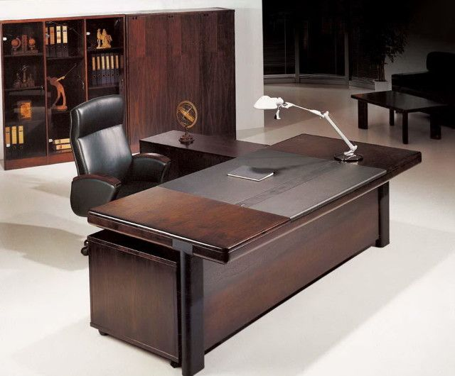 Best Executive Office Desk, Best Executive Desk For Home Office