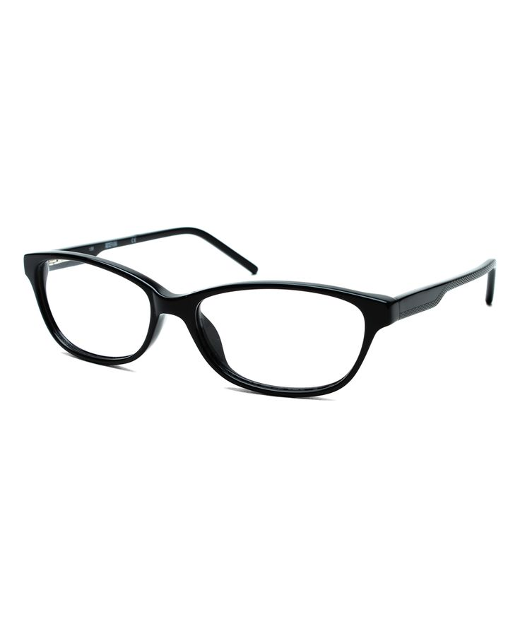 17 best ideas about eyeglasses on
