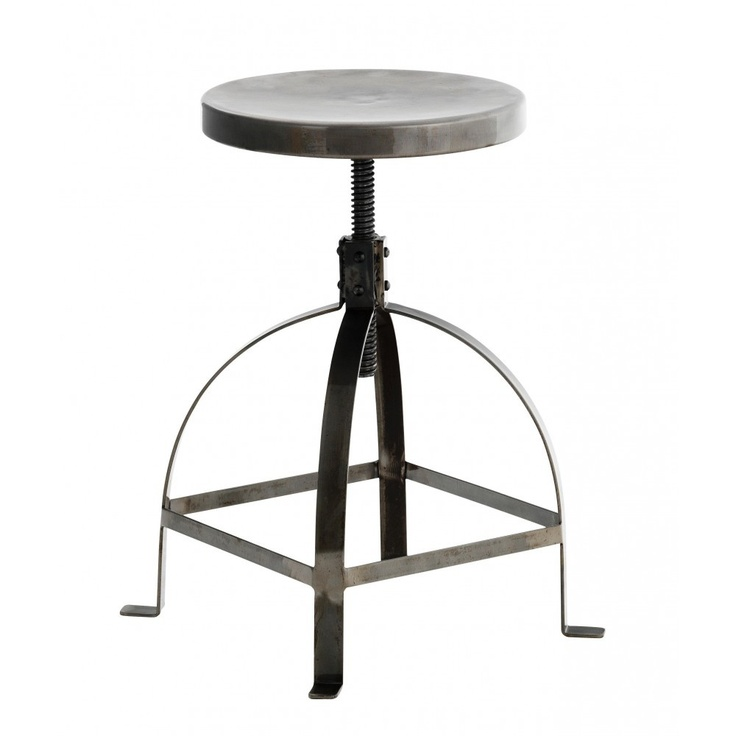 electrik bancs et tabourets s jours meubles fly. Black Bedroom Furniture Sets. Home Design Ideas