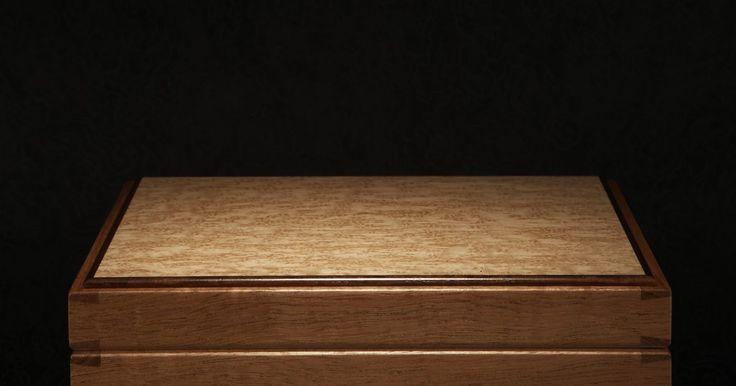 25 melhores ideias de ferramentas de esculpir madeira no for Mobilia normal