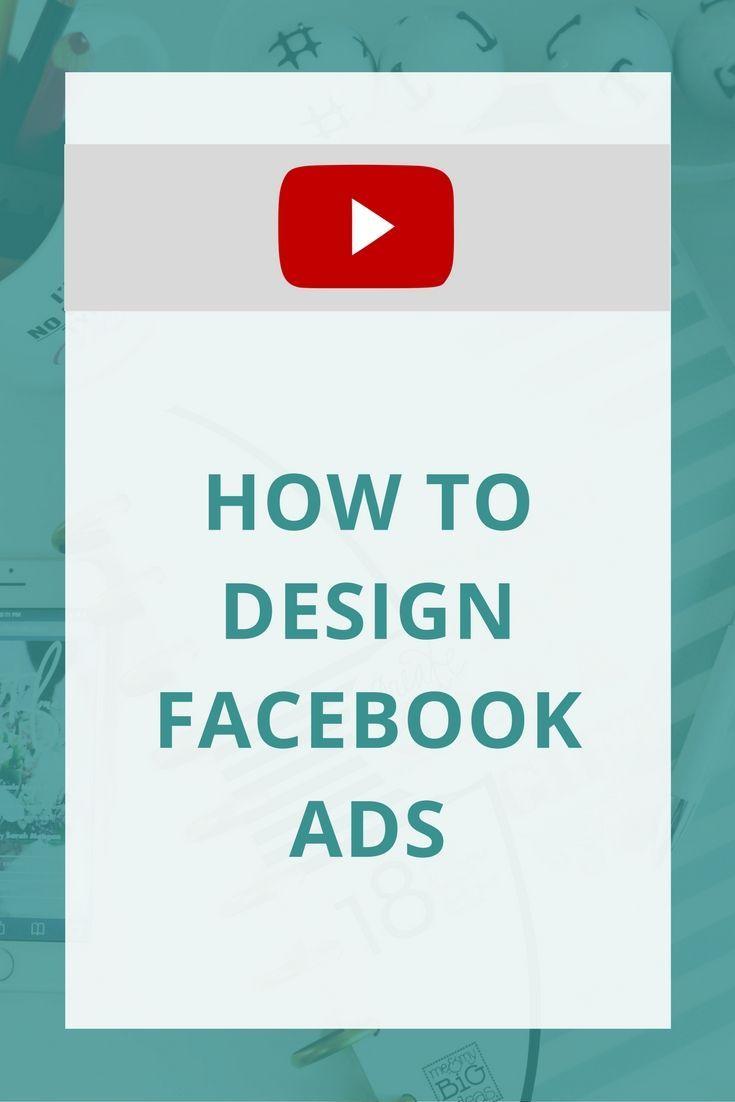 94 best Facebook Ads images on Pinterest | Digital marketing ...