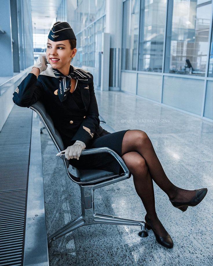 радостным молодые стюардессы фото сумаха только