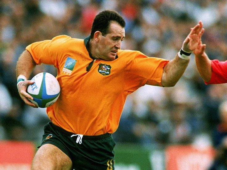 World Cup winners David Campese and Jason Leonard arrive in Gibraltar for rugby dinner :http://www.gibraltarolivepress.com/2016/11/29/world-cup-winners-david-campese-and-jason-leonard-arrive-in-gibraltar-for-rugby-dinner/