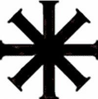 10 diferentes cruces cristianas que usted no conocia 2