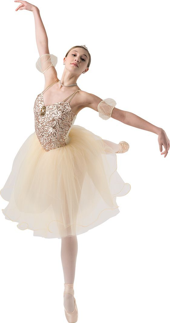 Holiday Recital Dance Costumes at Costume Gallery  sc 1 st  Pinterest & 419 best Point costumes images on Pinterest | Ballet costumes Dance ...