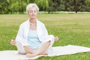 """I'm tipping it's wouldn't just help the 55+ """"...meditation works as well as other sleep treatments, including sleep drugs, according to past studies of these treatments, the researchers said - See more at: http://www.livescience.com/49828-mindfulness-meditation-sleep-older-adults.html#sthash.T8R9ZWAd.dpuf"""""""