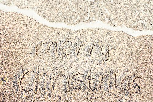 Εγώ δεν ονειρεύομαι λευκά Χριστούγεννα - http://ipop.gr/themata/eimai/ego-den-onirevome-lefka-christougenna/