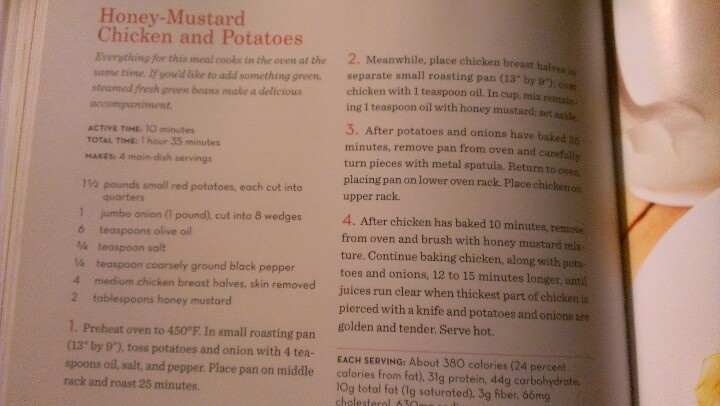 ... Pinterest | Honey Mustard Chicken, Mustard Chicken and Honey Mustard