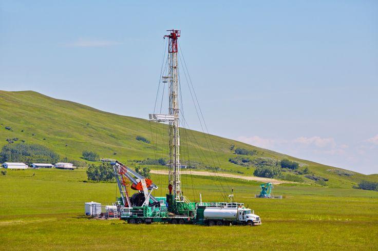 Trendwende am Ölmarkt erreicht? Der Ölpreis scheint eine solide Trendwende vollzogen zu haben und die Tiefststände hinter sich gelassen zu haben.