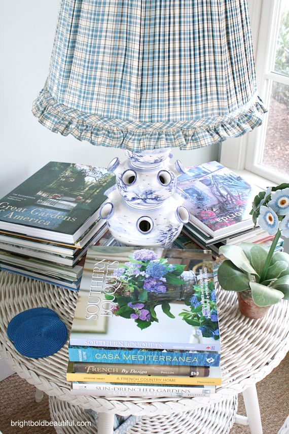 21 best Coffee Table Books images on Pinterest