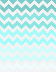 Resultado De Imagem Para Tiffany Color