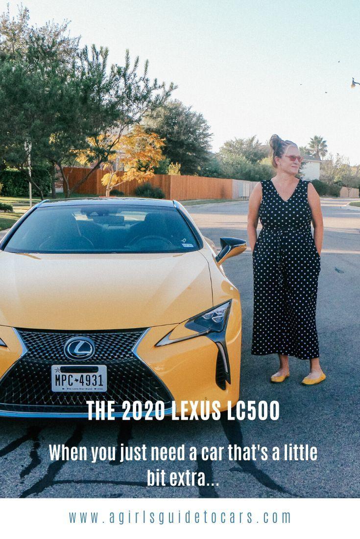 2020 Lexus Lc 500 Luxury And Style Elevate Your Life Lexus Lc Lexus Lexus Logo