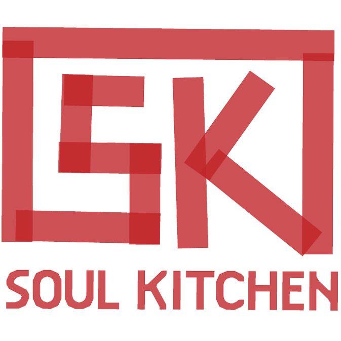 Soul Kitchen - Webzine musique › photos de concert, sessions acoustiques, chroniques, live report, interviews, vidéos, news. Le meilleur de la musique indé