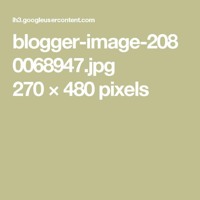 blogger-image-2080068947.jpg 270×480 pixels