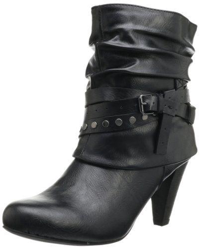 Madden Girl Women's Polyy Boot,Black Paris,8.5 M US Madden Girl,http://www.amazon.com/dp/B00BETOV38/ref=cm_sw_r_pi_dp_5ygmtb0H0SN5MGPT