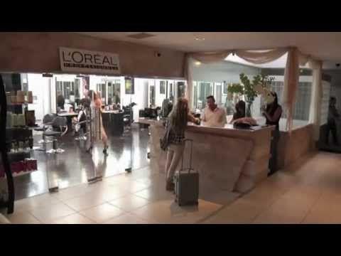 Euphora Salon & Medi Spa in Astoria, NY