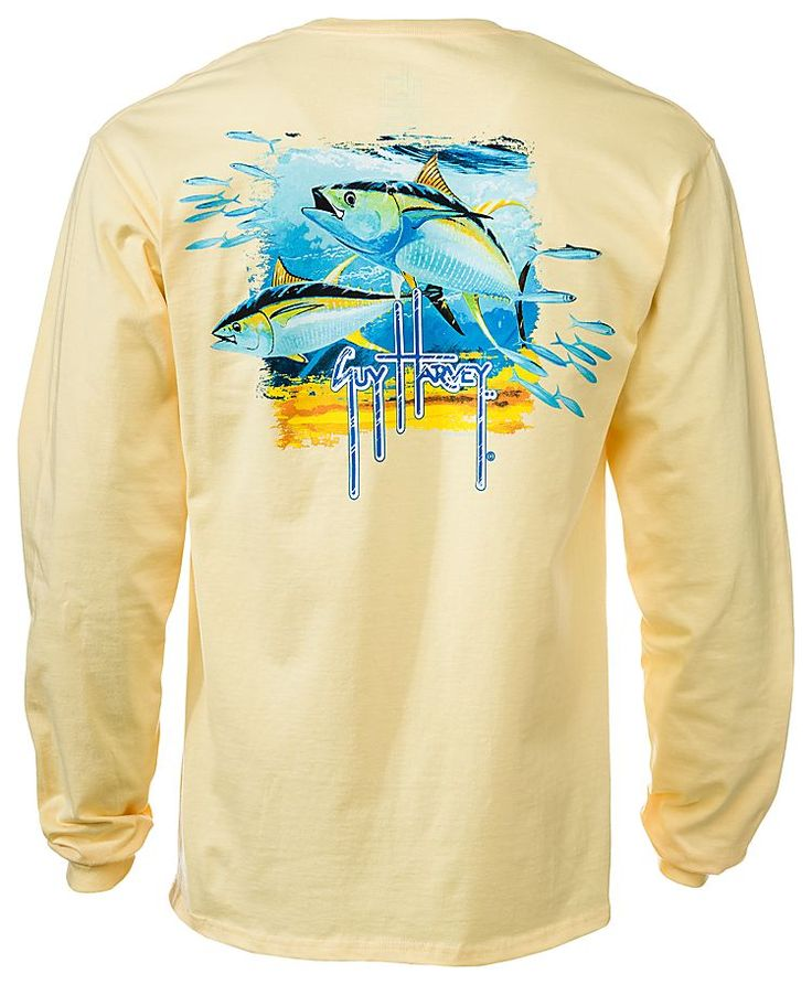 17 best ideas about guy harvey shirts on pinterest for Bass pro shop fishing shirts