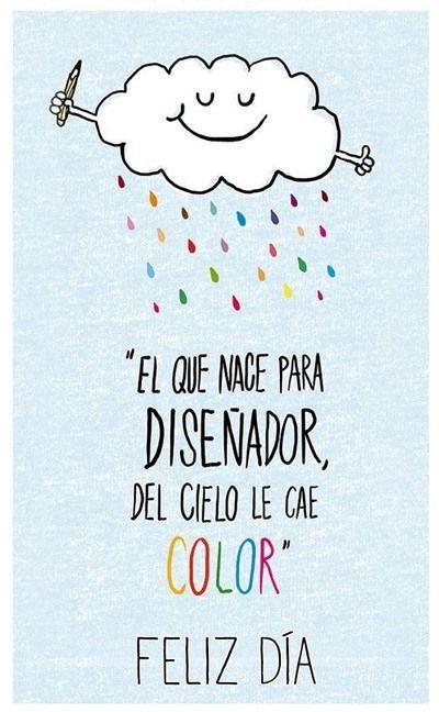 a puro color!!