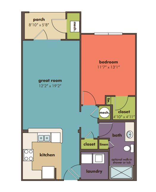 Cheap 2 Bedroom Apartments In North Charleston Sc Bedroom Wonderful 2 Bedroom Apartments