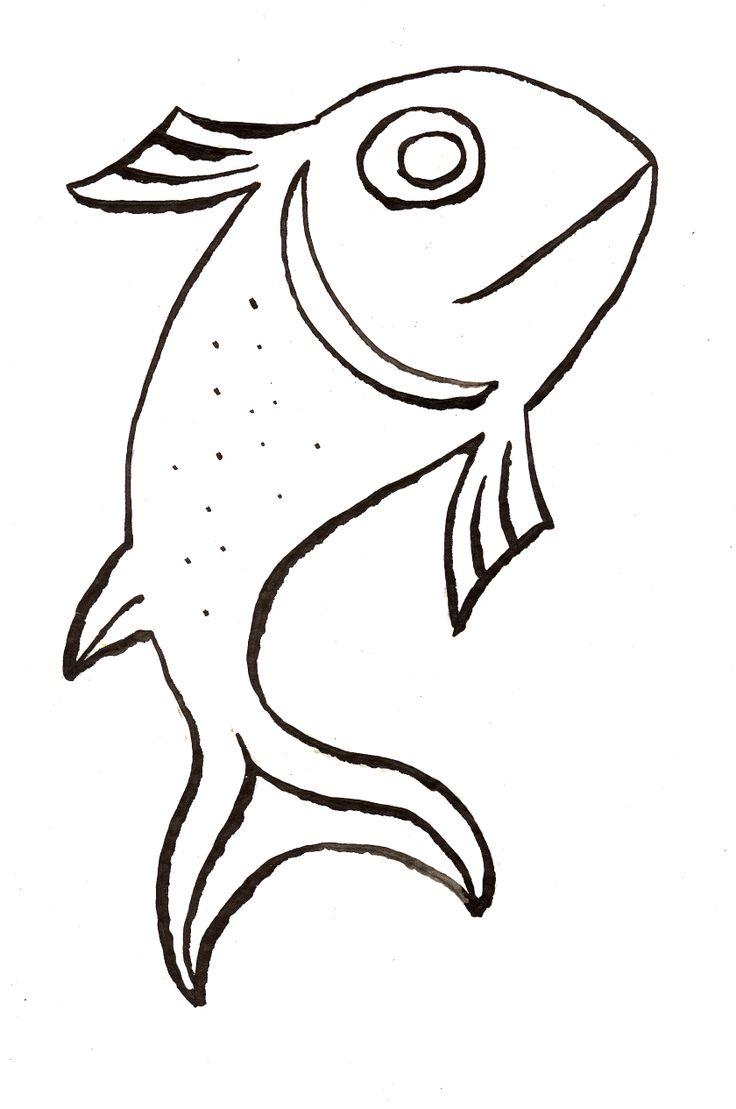 2008, IL SALMONE, di Dario Moretti Il salmone va controcorrente, guizza energico passando dai mari ai fiumi, per andare a deporre le uova e far crescere i propri piccoli. Intrepido e caparbio, il salmone diviene simbolicamente il tutore delle generazioni future e promotore della azioni virtuose per la salvaguardia della qualità della loro vita, proprio come i genitori degli spettatori di Segni d'infanzia che scelgono di nutrire i loro piccoli con eventi di alto livello culturale.