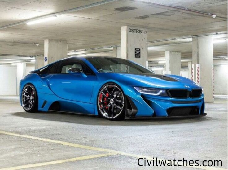 civilwatches civilwatches civilwatchescom come check out our watches bmw sports carbmw