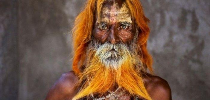 Η ΜΟΝΑΞΙΑ ΤΗΣ ΑΛΗΘΕΙΑΣ: Εκπληκτικές φωτογραφίες πορτρέτων των πιο διάσημων...