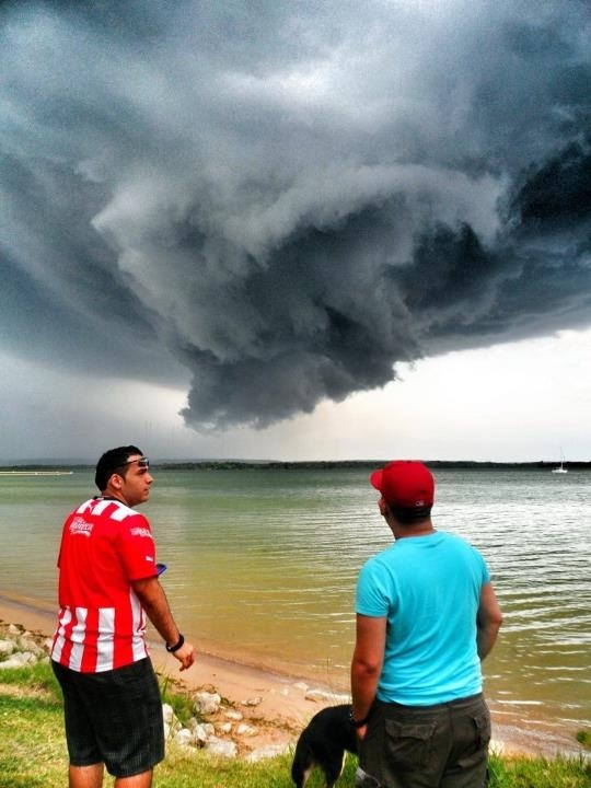 15 Best Images About Hail Storms On Pinterest Sky Hail