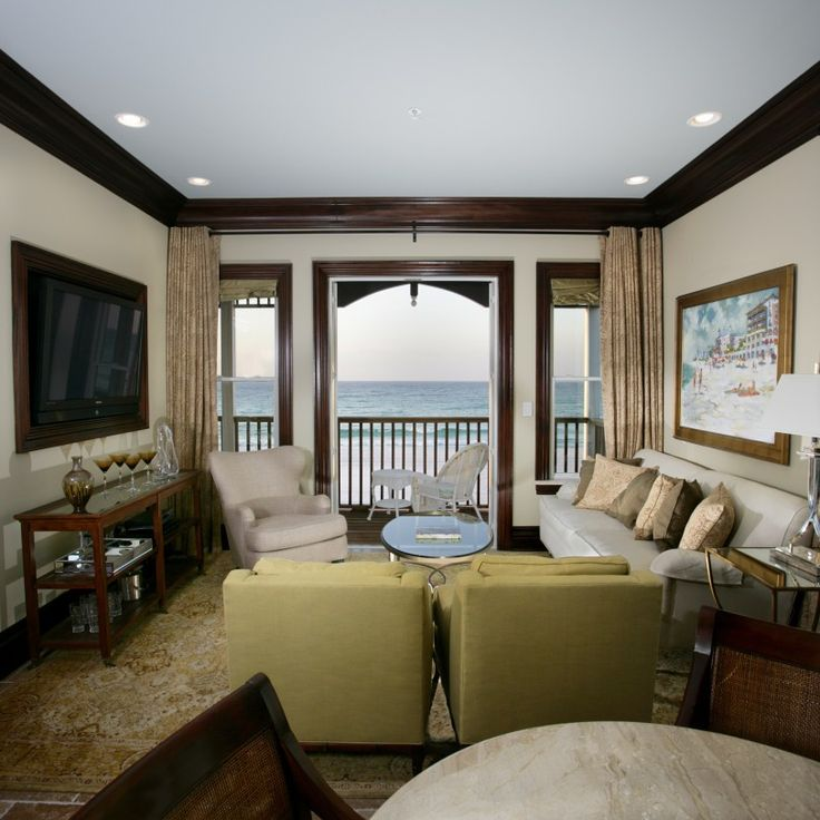 Fascinating Living Room Suites And Best Color For You Opportunities Are