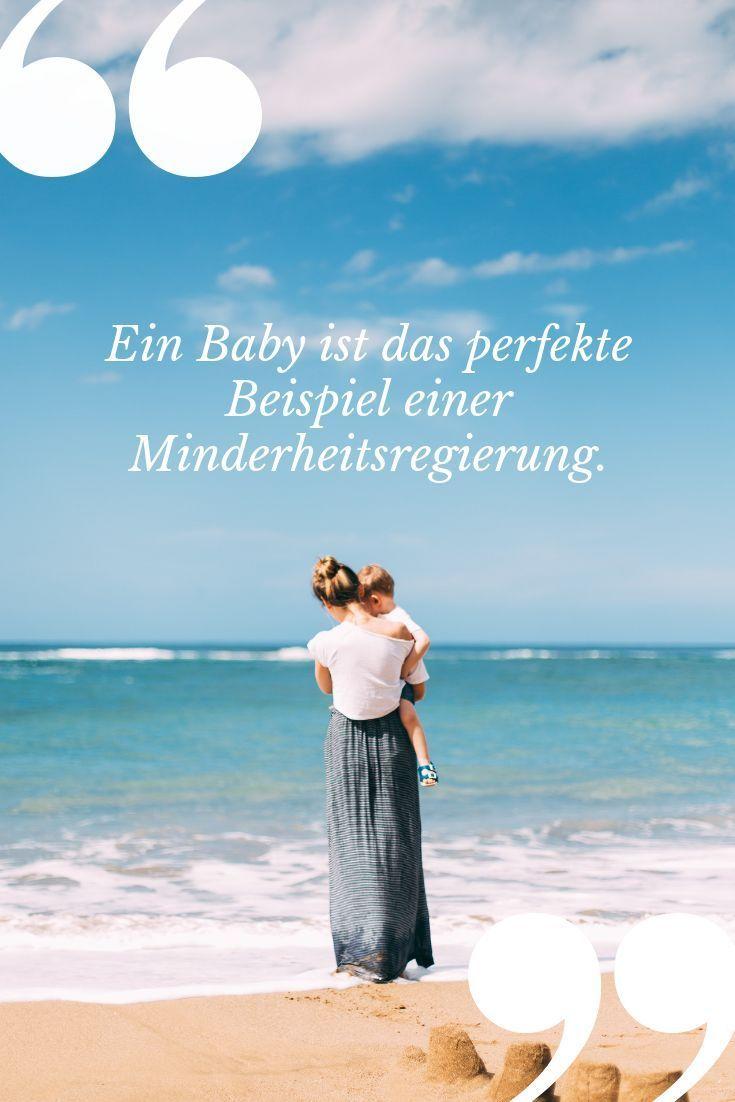 Das Unverzichtbare Standardwerk Fur Das Erste Jahr Mit Ihrem Baby