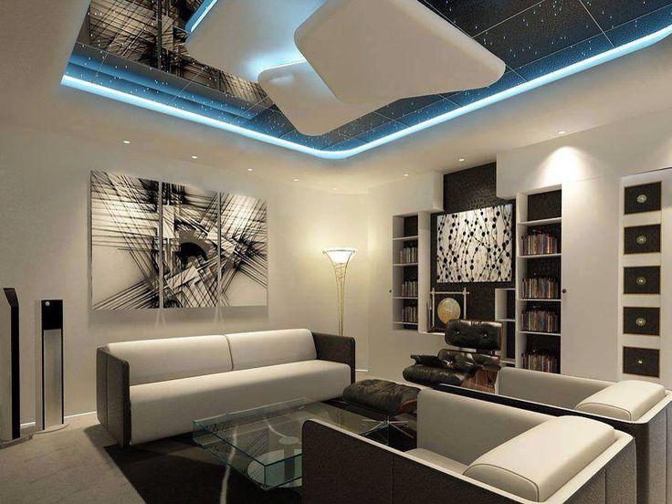 interieur et design mundolsheim baignoire grise on decoration d interieur moderne baignoires de. Black Bedroom Furniture Sets. Home Design Ideas