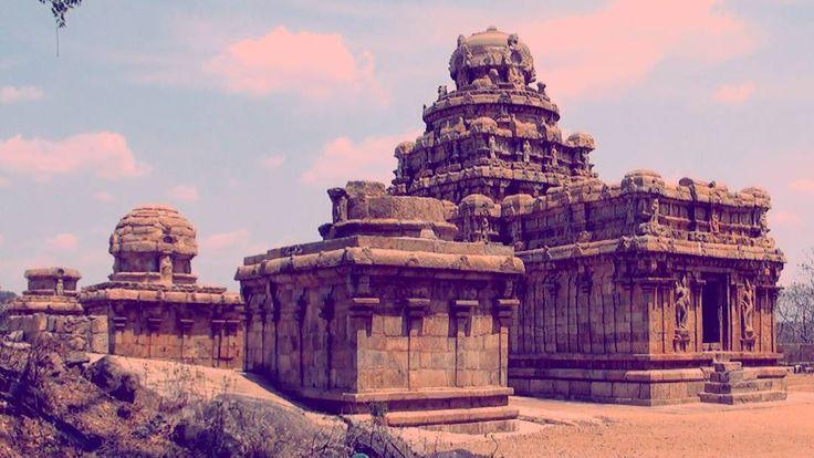 Arulmigu Vijayalaya Choleeshwarar Temple Narthamalai #pudukkottaidistrict #tamilnadu #incredibleindia #tripadvisor #photooftheda #travelforexperiences #travelbloggers  #attp #Travellers #wanderlust2015 of #southindia  #worldheritage #escortedtours #incredibleindiaoffical #globetrotters 2 #indiatourist #culturaltourism #explorationstation #igtravelers #oldcitywalks  #indiatravelgram & #spiritualist 4 #indiaholidays #travelphotography  #travelphotographer #travelfreak #indiatraveler…