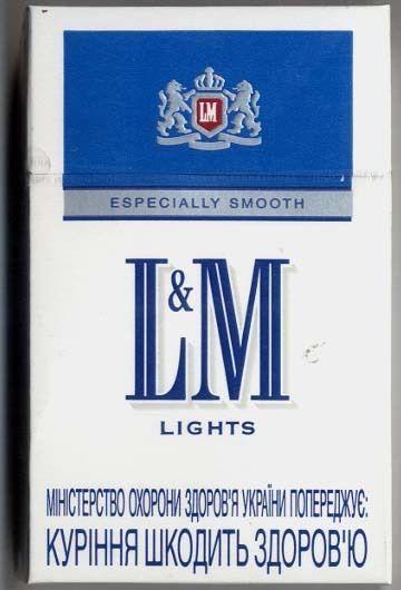 "E liquid E juice E cigarrette Clearomizer e juice 15ml L&M nicotine base #MGVaporjuice liquido para cigarrillos electronicos sabor ""LM"" encuentra mas sabores en WWW.TOMICUBA.COM"