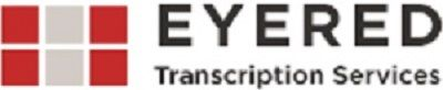 Eyered offersmedical transcriptionservices for all fields of medicine, includingradiology medical transcriptionat very reasonable rates. Radiologists in the United States can use ourradiology transcriptionvery conveniently.Want to get more information? You can email us at contact@eyered.com or Call Us:- 91-98106-20086