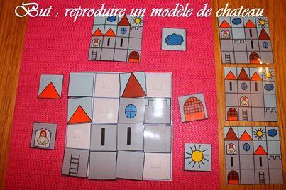 http://www.webinstit.net/mathematiques/reperage/reproduire%20un%20modele/jeu_chateau.pdf