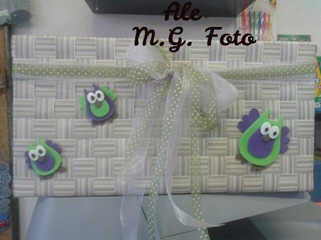 Come ho decorato un semplice cesto, As I decorated a simple basket