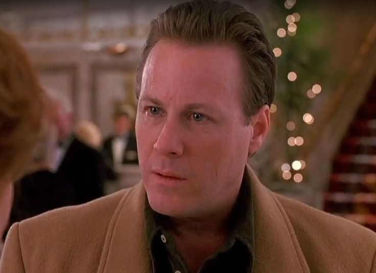 John Heard dead: Home Alone and Gladiator actor dies, aged 72