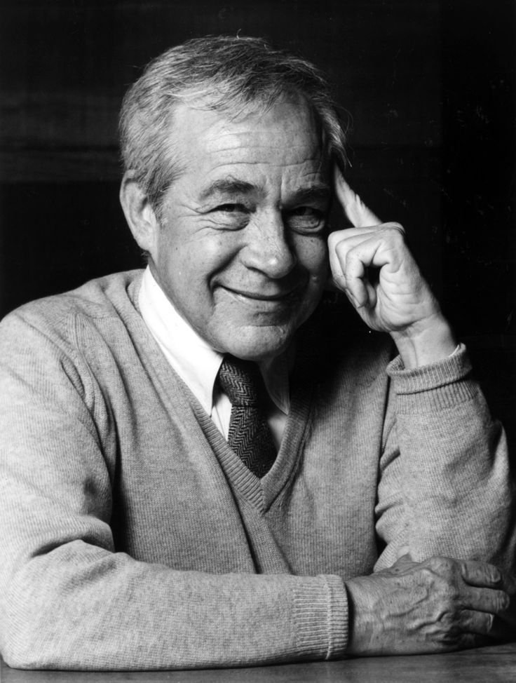 """Jack Larson, a playwright, producer and actor best known as Jimmy Olsen in the iconic 1950s TV series """"The Adventures of Superman,"""" died Sunday at his home in Brentwood. He was 82."""