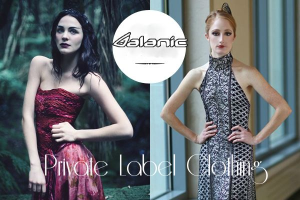 Get To Know More About #Private #Label #Branded #Apparel @alanic.com