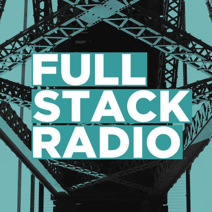 Full Stack Radio - 46: Joe Ferris - Test Driven Rails  Talk about test-driven development in Rails applications.