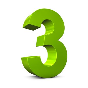 IVF CLINIC 3: the experience – lucky number 3?