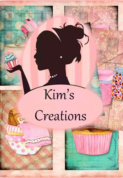 Kim's Creatioms Theme Cakes and Cupcakes Mokopane