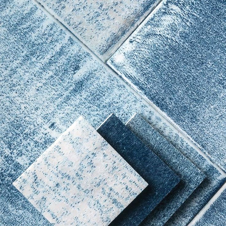1227 best Tile images on Pinterest | Flooring, Carrara marble and ...