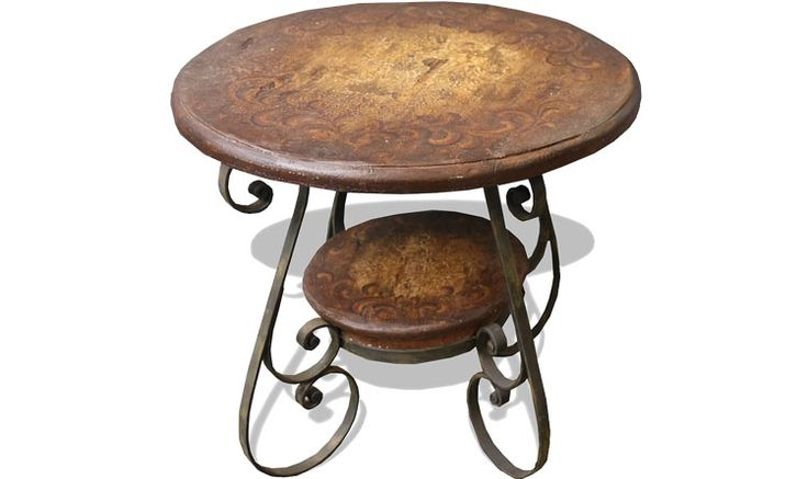 17 Best images about Tuscan Furniture and Decor on