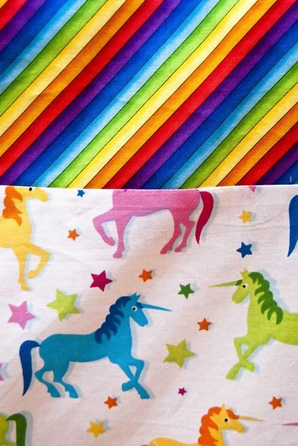best colors for a bedroom 96 best rainbow theme images on rainbow theme 18274