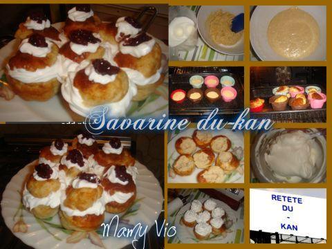 http://dietadukan.ro/retete/savarine-du-kan