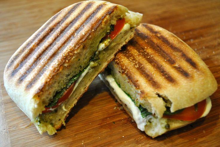 ... tomato panini mozzarella and tomato bread tomato mozzarella s