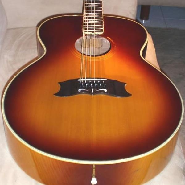 17 Best Images About Best Guitars On Pinterest: 20 Best Images About El Torres Guitars (Terada) On Pinterest