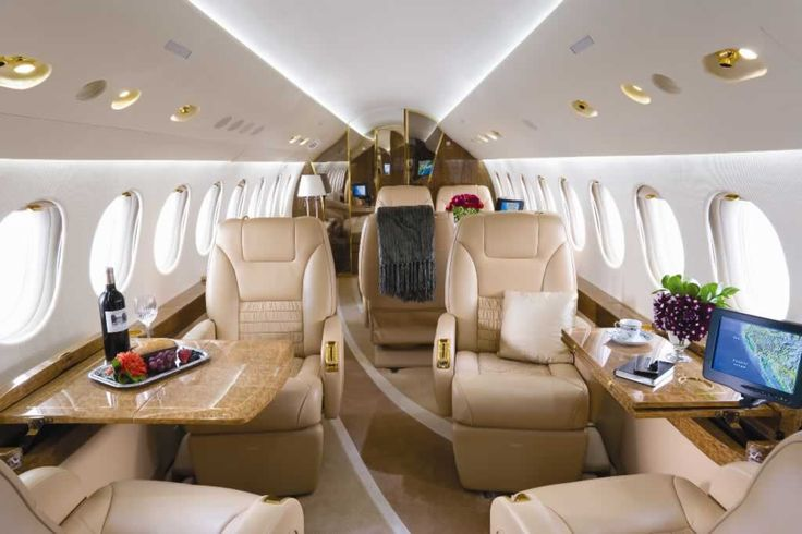 Luxury Jet Interior Come Fly With Me Pinterest Luxury Jets Private Jets And Jets